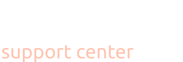 Rivermate Support Center