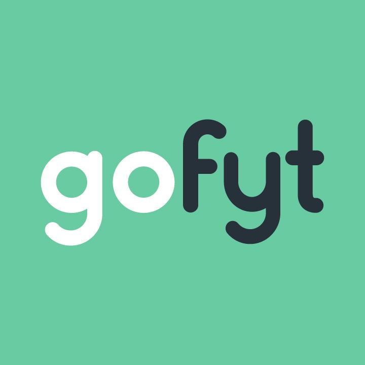 Gofyt Help Center