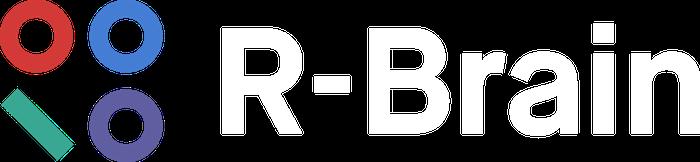 R-Brain Help Center
