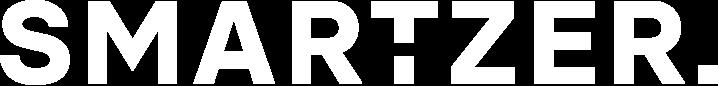 Smartzer Help Center