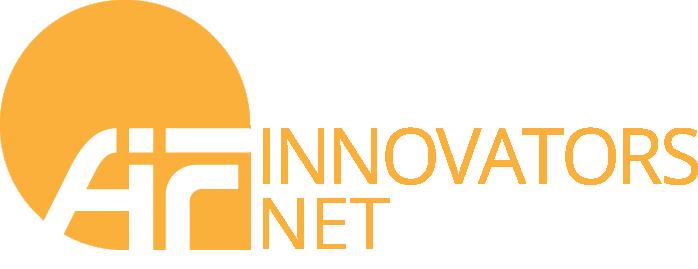 InnovatorsNet Help Center