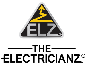 The Electricianz' Help Center