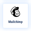 Mailchimp Botnation