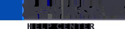 LogicGate Help Center