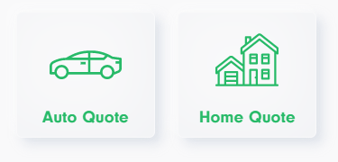 Versured lets you compare auto insurance and home insurance quotes easily.