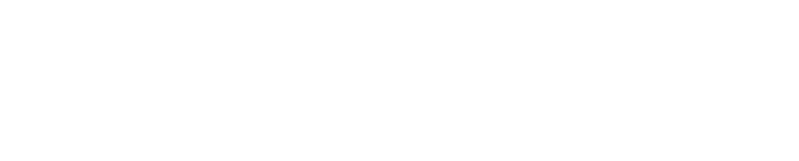 EcomExperts - Centro de Ayuda