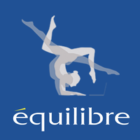 Equilibre Info