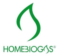 HomeBiogas  Help Center