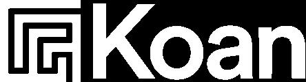 Koan Help Center