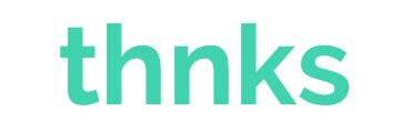 Thnks Help Center