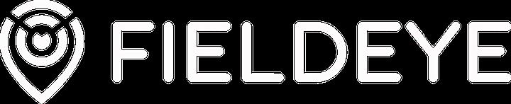 FieldEye Help Center