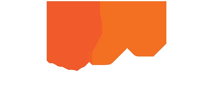 Challengermode Support