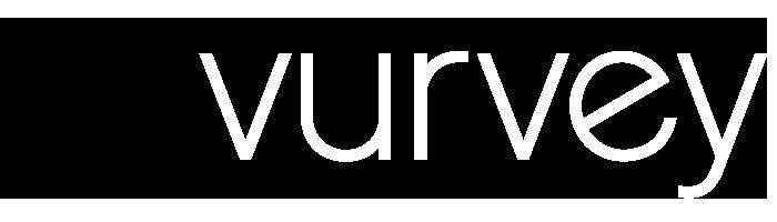 Vurvey Help Center