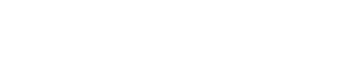 Kloudio Help Center