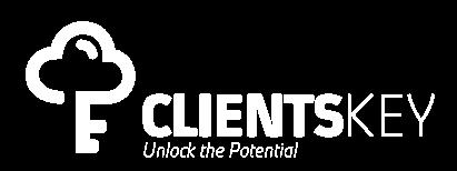 Clientskey Help Center