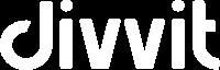 Divvit Help Center