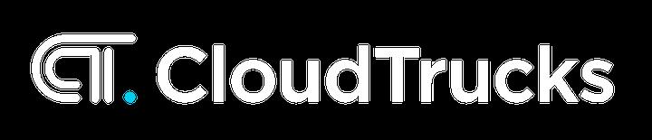 Cloudtrucks Help Center
