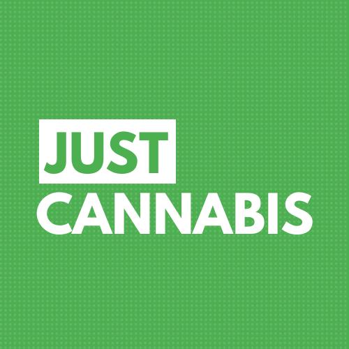 Just Cannabis Help Center