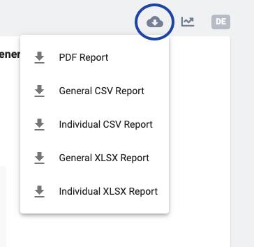 Download a report