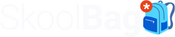 SkoolBag's Coral Communities Help Center