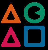 Acadly Help Center