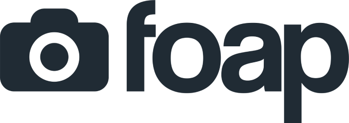 Foap Business Help Center