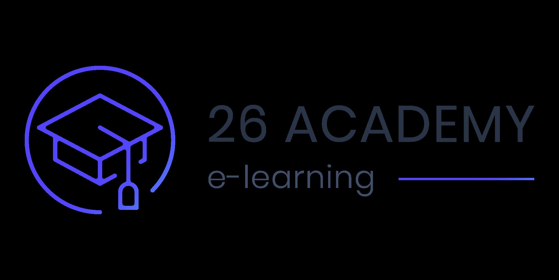 26Academy