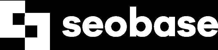Seobase Help Center