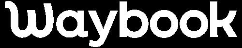 Waybook Help Center