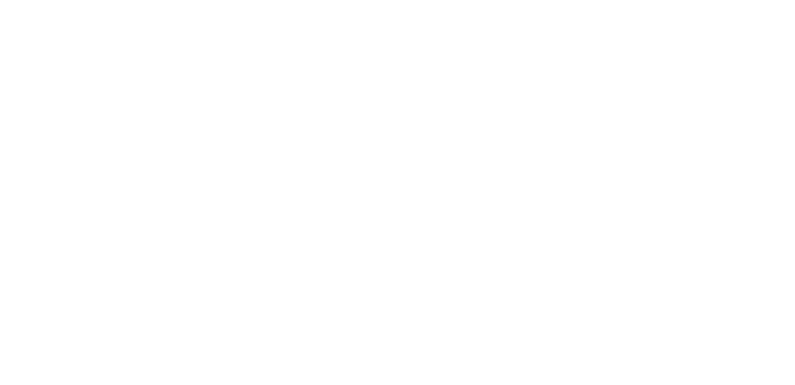 weweb.io Help Center