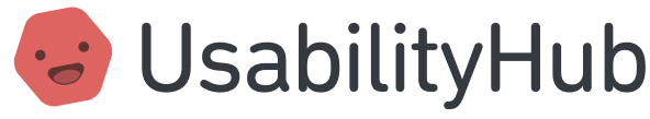 UsabilityHub Help Center