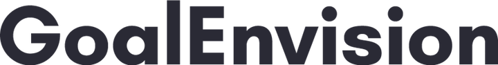 GoalEnvision Hjälpcenter