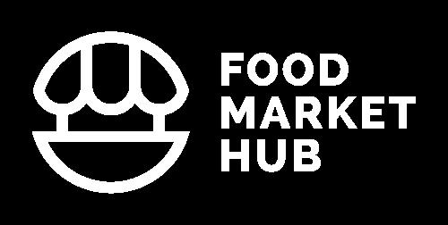 Food Market Hub Help Center
