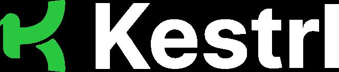 Kestrl Help Center