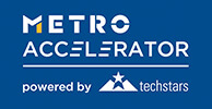 Techstars METRO Accelerator