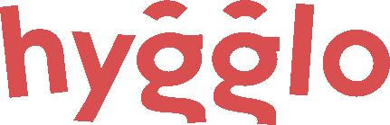 Hygglo Help Center