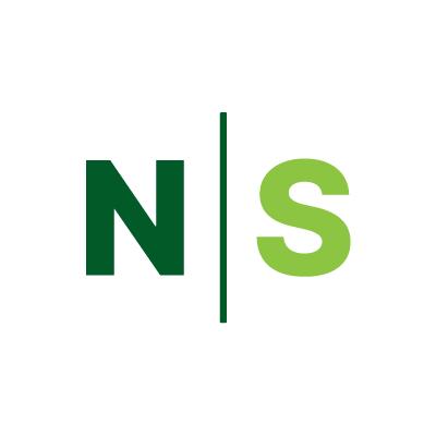 Nutrisense Help Center