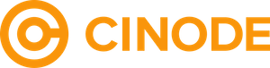 Cinode Help Center