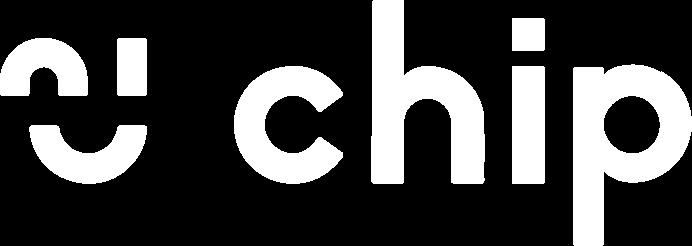 Chip Help Centre