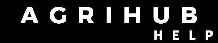 アグリハブの使い方 - 農業日誌アプリ