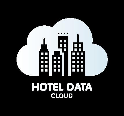 Hotel Data Cloud Help Center