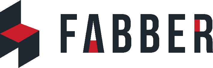 Fabber Inc Help Center
