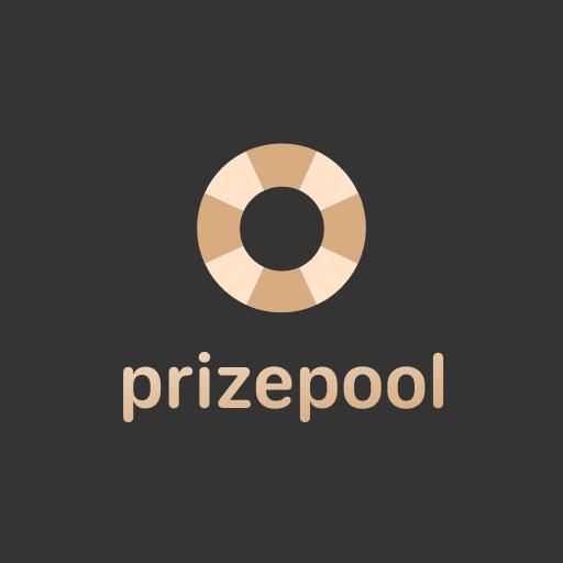 PrizePool Help Center