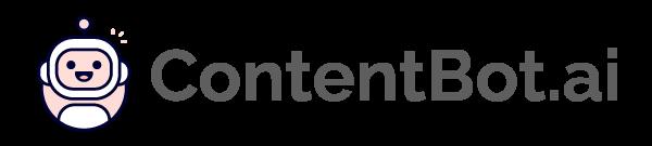 Content Bot Help Center