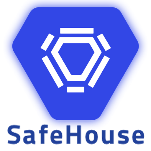 SafeHouse Technologies