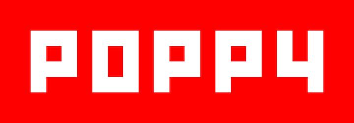 Poppy - Help Center