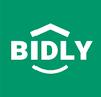 Bidly Helpdesk