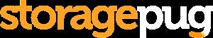 Storage Pug Help Center