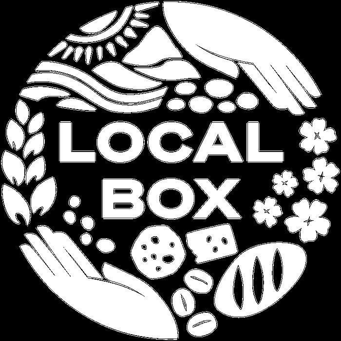 LocalBox help center