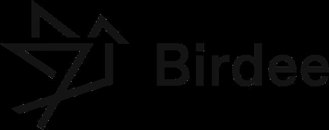 Birdee Help Center